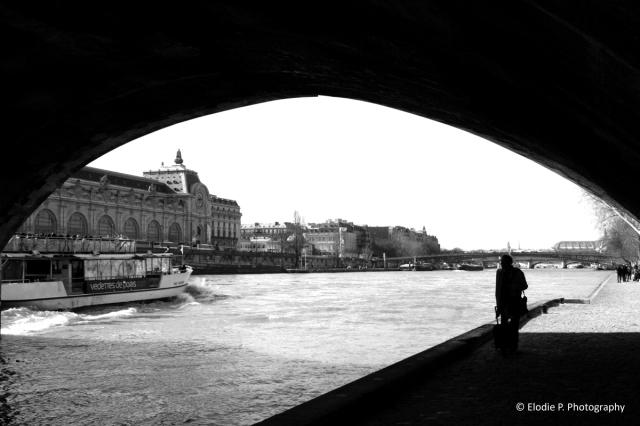20150505 - under the bridge -3