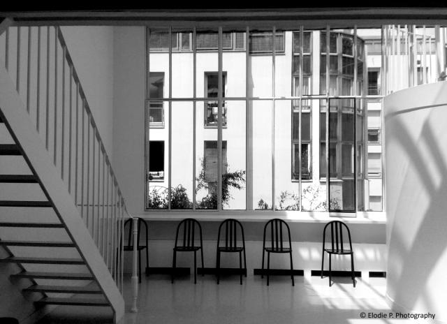 20171026 - studio